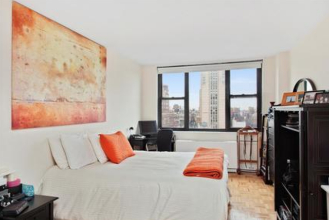 2 Bedrooms, Yorkville Rental in NYC for $5,350 - Photo 2