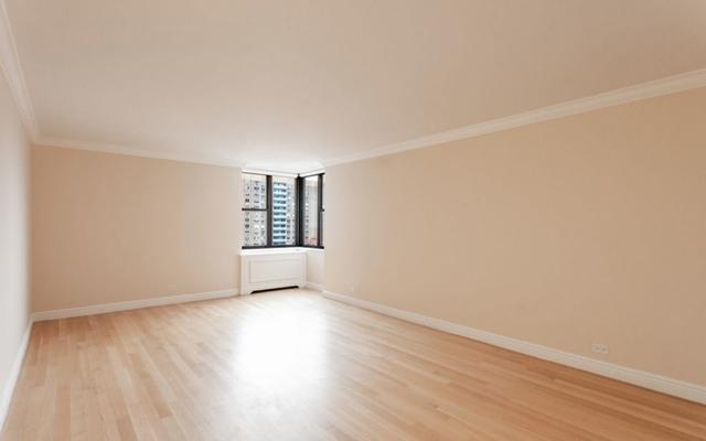 Studio, Yorkville Rental in NYC for $2,765 - Photo 1