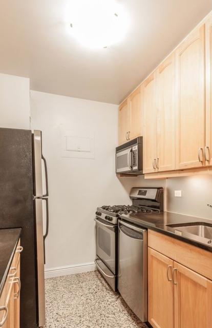 Studio, Yorkville Rental in NYC for $2,540 - Photo 2