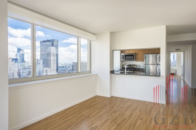 2 Bedrooms, Murray Hill Rental in NYC for $6,195 - Photo 2