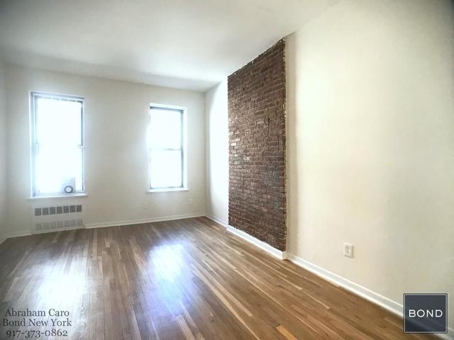 Studio, Yorkville Rental in NYC for $1,985 - Photo 2