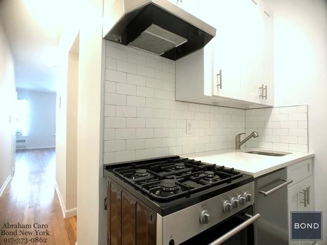 Studio, Yorkville Rental in NYC for $1,985 - Photo 1