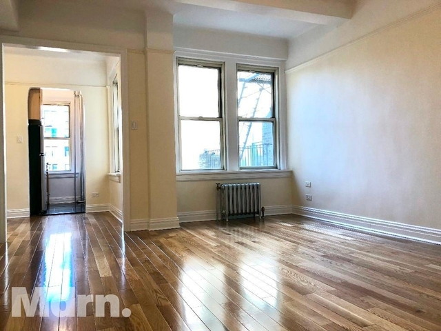 Studio, Greenwich Village Rental in NYC for $3,695 - Photo 1