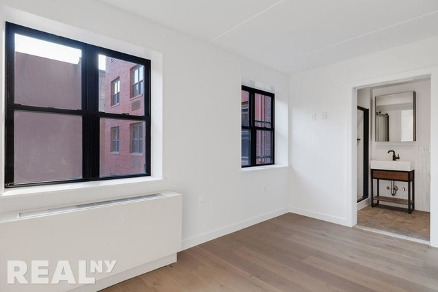 1 Bedroom, Two Bridges Rental in NYC for $3,463 - Photo 2