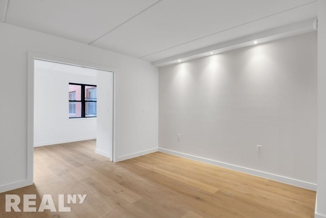 1 Bedroom, Two Bridges Rental in NYC for $3,973 - Photo 1