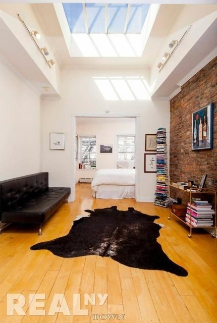 1 Bedroom, West Village Rental in NYC for $3,529 - Photo 1