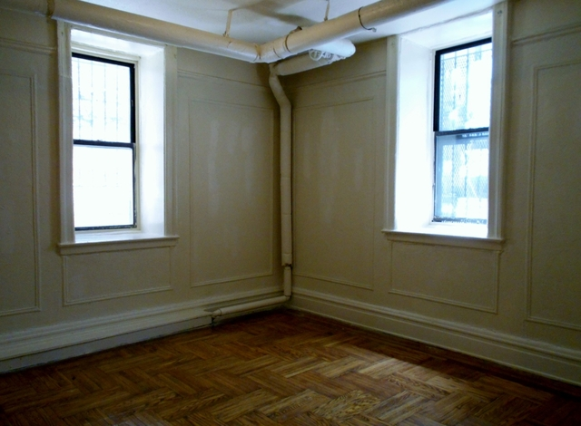 1 Bedroom, Prospect Park Rental in NYC for $2,500 - Photo 1