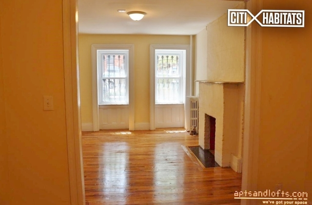 1 Bedroom, Carroll Gardens Rental in NYC for $2,090 - Photo 1