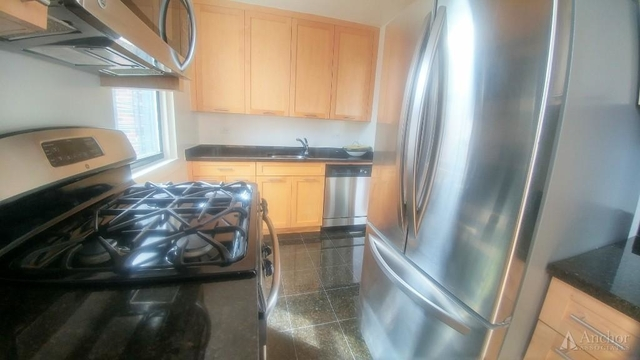 1 Bedroom, Yorkville Rental in NYC for $4,450 - Photo 2