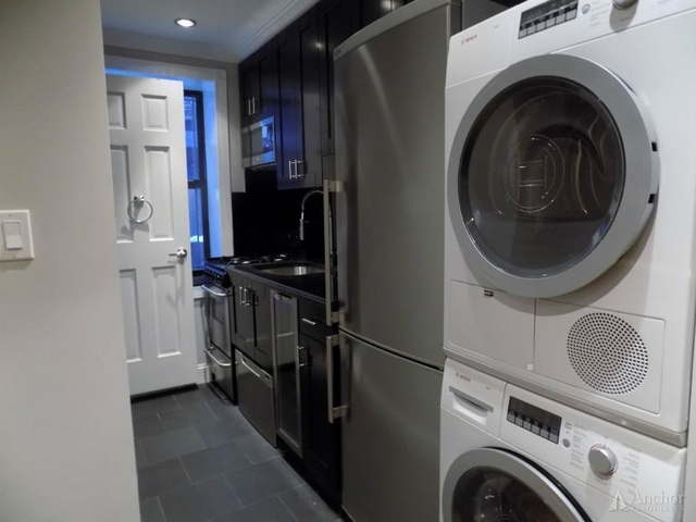 2 Bedrooms, Little Italy Rental in NYC for $3,660 - Photo 2