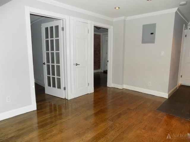 2 Bedrooms, Little Italy Rental in NYC for $3,660 - Photo 1