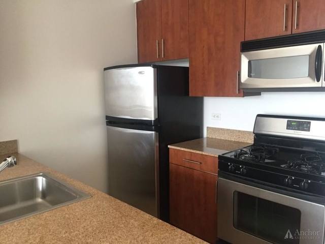 Studio, Roosevelt Island Rental in NYC for $2,375 - Photo 2