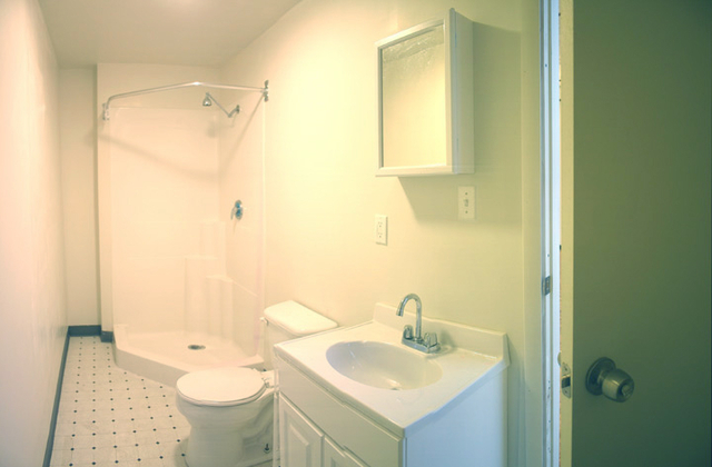 Studio, East Williamsburg Rental in NYC for $2,475 - Photo 2