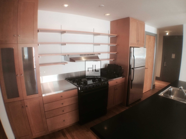 1 Bedroom, Boerum Hill Rental in NYC for $3,795 - Photo 1