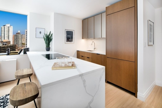 2 Bedrooms, Sutton Place Rental in NYC for $5,800 - Photo 2