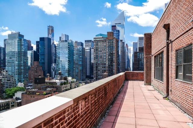 2 Bedrooms, Sutton Place Rental in NYC for $12,800 - Photo 1