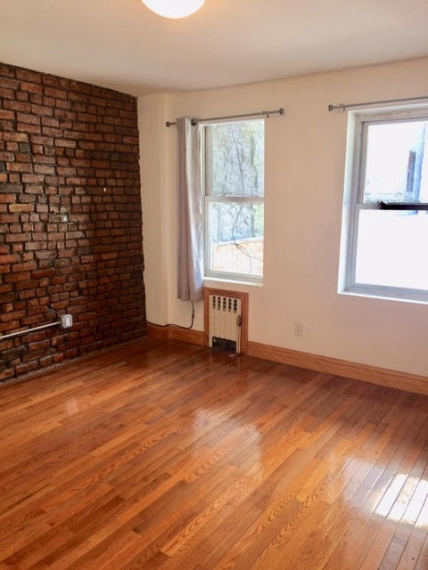 2 Bedrooms, Boerum Hill Rental in NYC for $3,100 - Photo 1