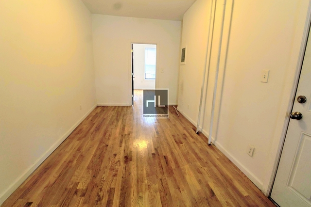 1 Bedroom, South Slope Rental in NYC for $2,200 - Photo 2