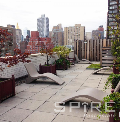 2 Bedrooms, Kips Bay Rental in NYC for $3,700 - Photo 1