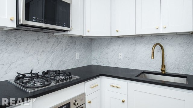 1 Bedroom, Two Bridges Rental in NYC for $3,781 - Photo 1