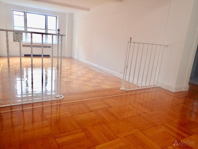 1 Bedroom, Upper East Side Rental in NYC for $5,496 - Photo 1