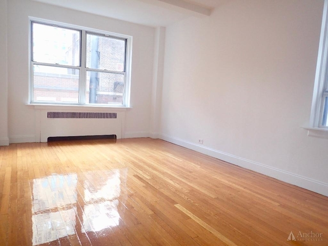 1 Bedroom, Upper East Side Rental in NYC for $5,496 - Photo 2
