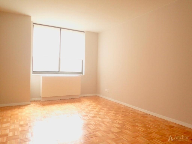 1 Bedroom, Rose Hill Rental in NYC for $3,811 - Photo 2