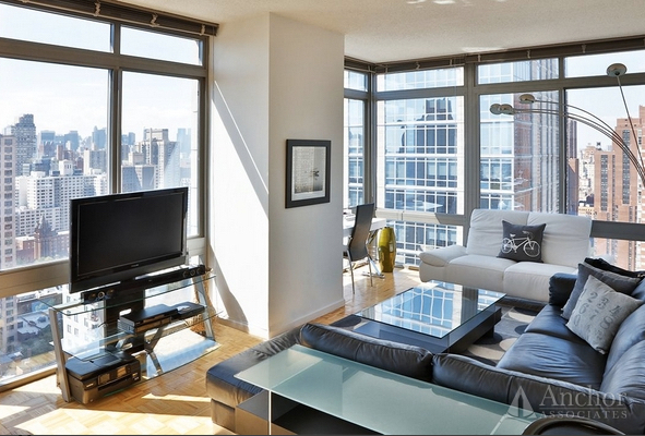 2 Bedrooms, Yorkville Rental in NYC for $5,346 - Photo 1