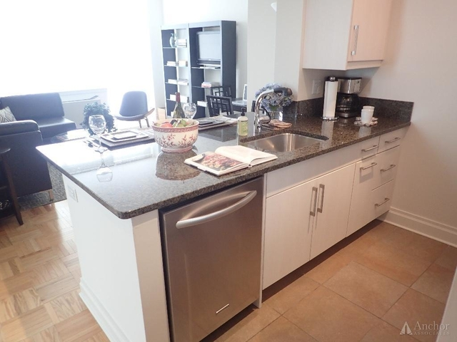 2 Bedrooms, East Harlem Rental in NYC for $5,401 - Photo 1