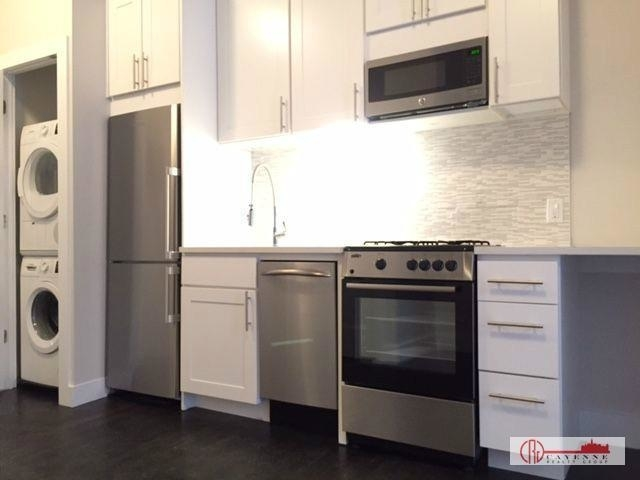 1 Bedroom, Upper East Side Rental in NYC for $2,449 - Photo 1
