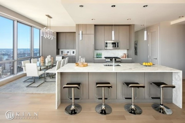 2 Bedrooms, Murray Hill Rental in NYC for $13,385 - Photo 1