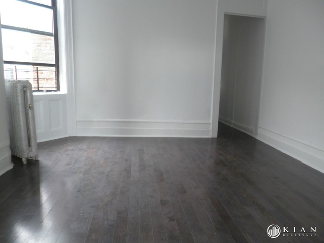 4 Bedrooms, Hamilton Heights Rental in NYC for $3,100 - Photo 2