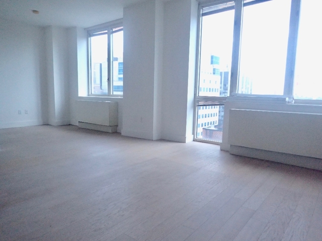 Studio, Upper East Side Rental in NYC for $2,596 - Photo 2