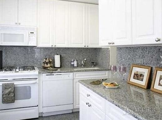 1 Bedroom, Yorkville Rental in NYC for $3,496 - Photo 1