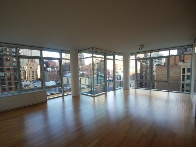 2 Bedrooms, Turtle Bay Rental in NYC for $7,300 - Photo 1