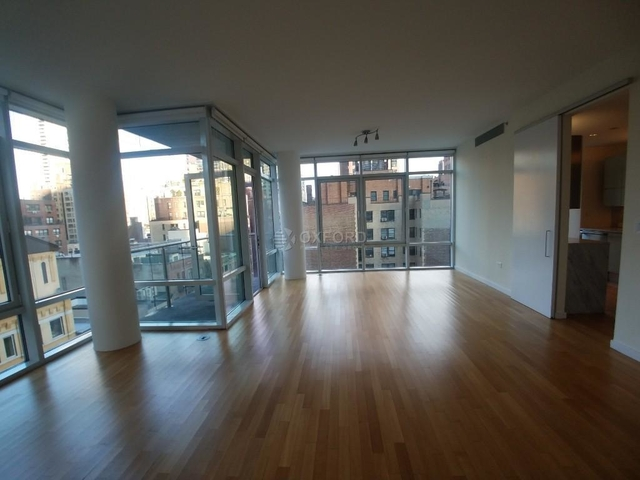 2 Bedrooms, Turtle Bay Rental in NYC for $7,300 - Photo 2