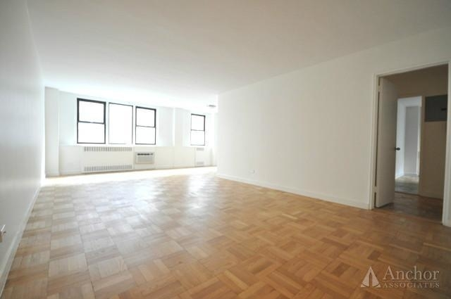 2 Bedrooms, Yorkville Rental in NYC for $5,371 - Photo 1