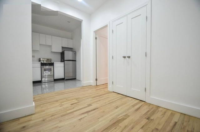 3 Bedrooms, East Flatbush Rental in NYC for $3,595 - Photo 2