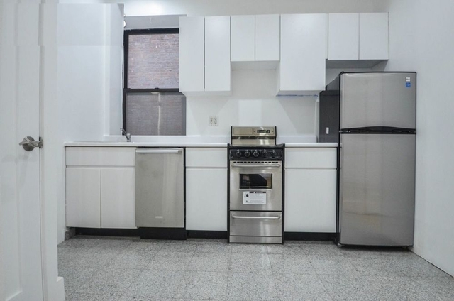 3 Bedrooms, East Flatbush Rental in NYC for $3,595 - Photo 1