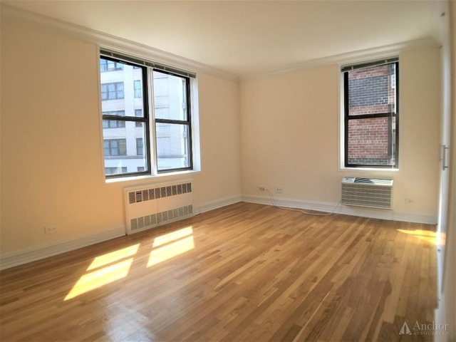 2 Bedrooms, West Village Rental in NYC for $5,850 - Photo 2