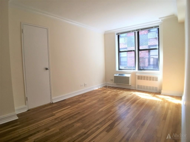2 Bedrooms, West Village Rental in NYC for $5,850 - Photo 1