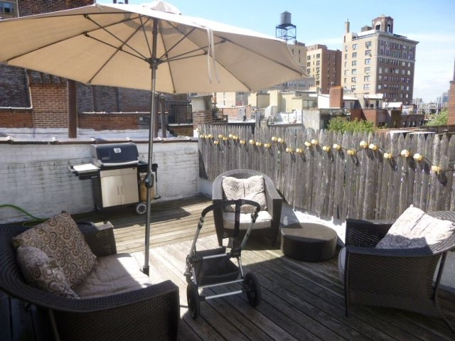 2 Bedrooms, Flatiron District Rental in NYC for $5,500 - Photo 2