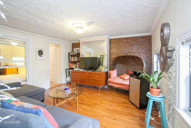 1 Bedroom, Boerum Hill Rental in NYC for $3,050 - Photo 2