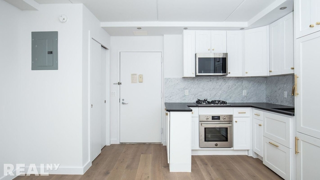 1 Bedroom, Two Bridges Rental in NYC for $3,712 - Photo 1