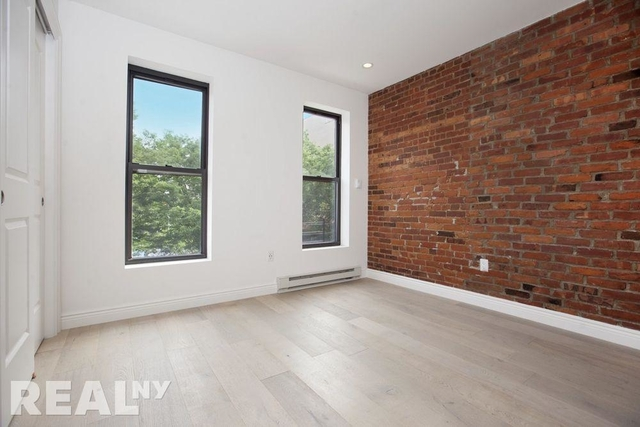 2 Bedrooms, Boerum Hill Rental in NYC for $3,995 - Photo 2
