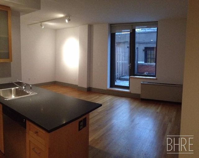 2 Bedrooms, Boerum Hill Rental in NYC for $4,225 - Photo 2