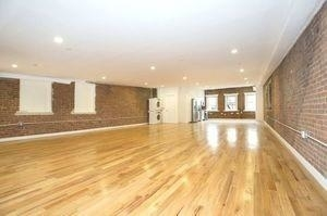 4 Bedrooms, Chinatown Rental in NYC for $8,000 - Photo 2