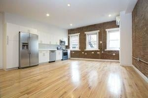 4 Bedrooms, Chinatown Rental in NYC for $8,000 - Photo 1