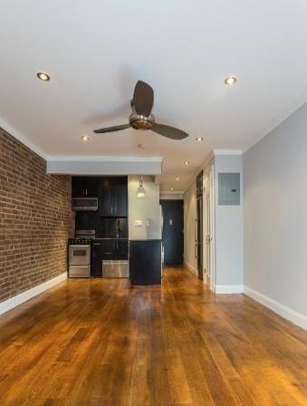 1 Bedroom, Rose Hill Rental in NYC for $3,350 - Photo 1