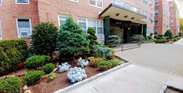 Forest Hills Apartments for Rent, including No Fee Rentals | RentHop